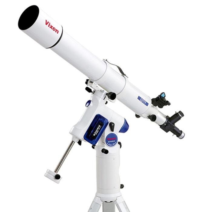 Vixen 天体望遠鏡 A105M-SXW