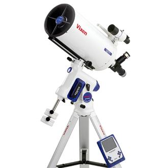 Vixen 天体望遠鏡 VC200L-SXW