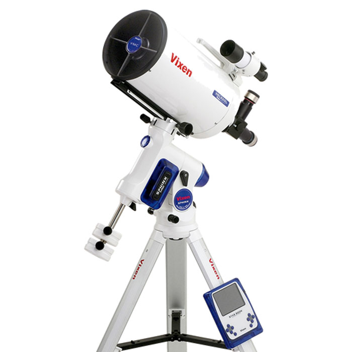 Vixen 天体望遠鏡 VMC200L-SXW