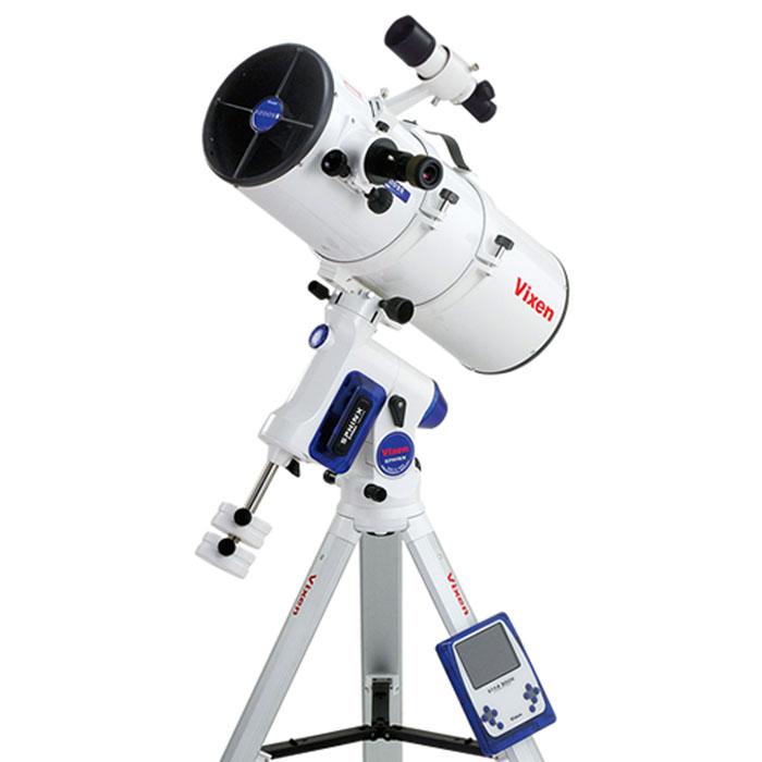 Vixen 天体望遠鏡 R200SS-SXW