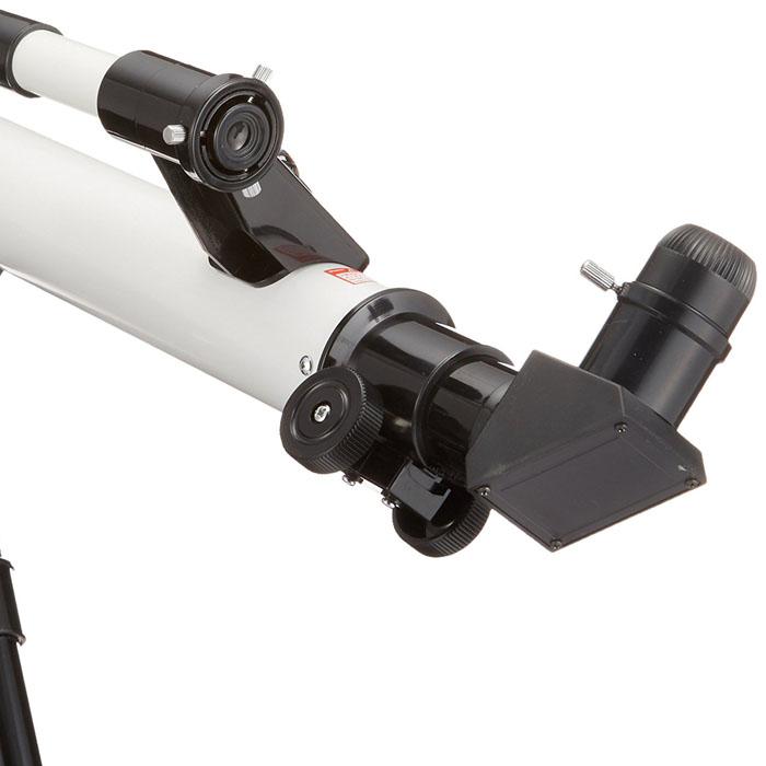 Vixen 天体望遠鏡 スターパル-50L