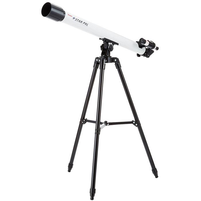 Vixen 天体望遠鏡 スターパル-60L —