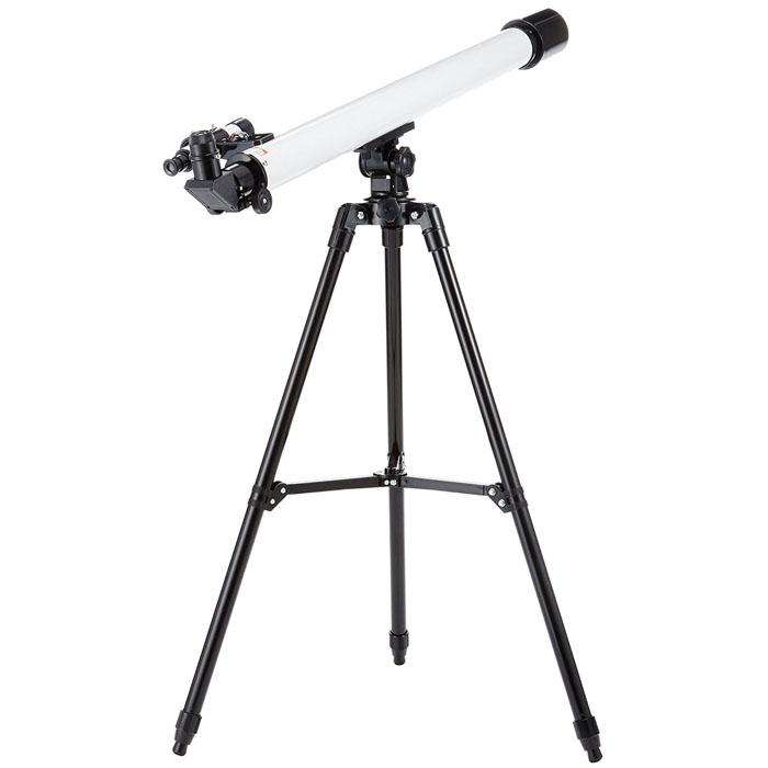 Vixen 天体望遠鏡 スターパル-60L