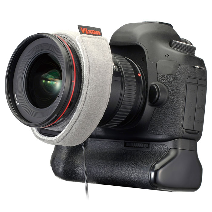 Vixen 天体望遠鏡 レンズヒーター360Ⅱ