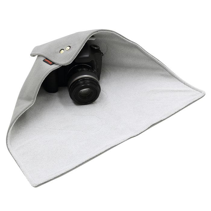 Vixen 天体望遠鏡 ヒーターラップシートII