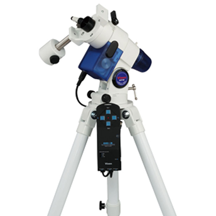Vixen 天体望遠鏡 GP2ガイドパックS