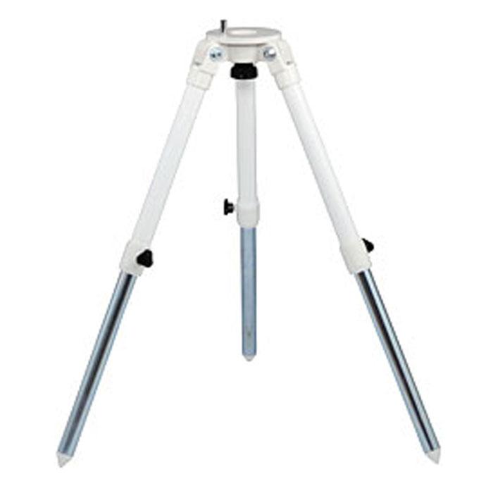 Vixen 天体望遠鏡 SXG-S71三脚