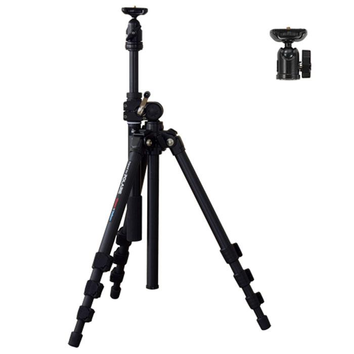 Vixen 天体望遠鏡 三脚 M-178V