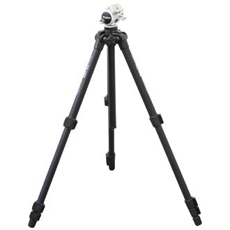 Vixen ポータブル赤道儀 三脚 M-155MA