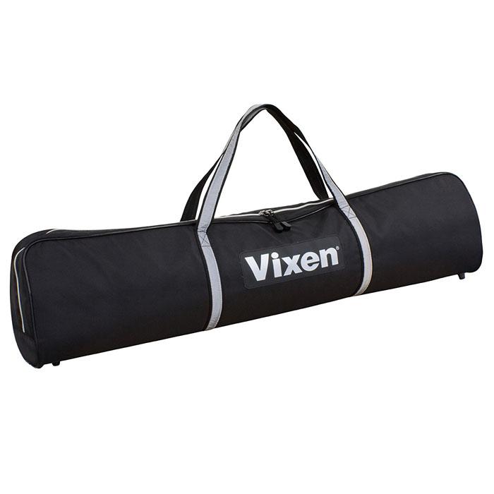 Vixen 天体望遠鏡 鏡筒三脚ケース100 —