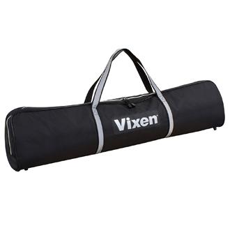 Vixen 天体望遠鏡 鏡筒三脚ケース100