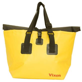 Vixen 天体望遠鏡 タフトートバッグ