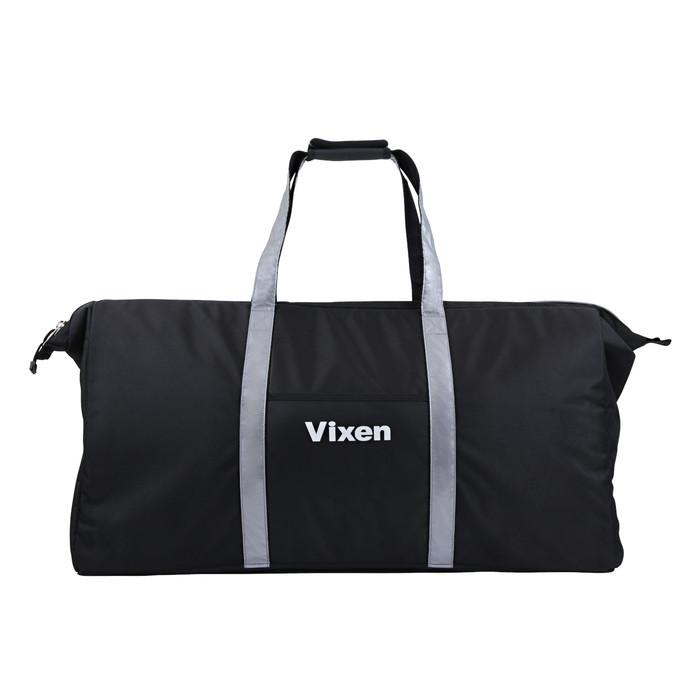 Vixen 天体望遠鏡 200mm鏡筒ケース —