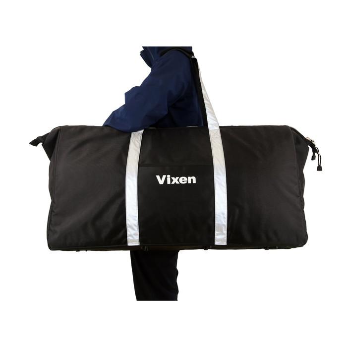 Vixen 天体望遠鏡 200mm鏡筒ケース