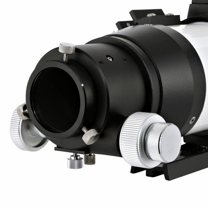 Explore Scientific 天体望遠鏡 AR102 Air-Spaced Doublet Refractor