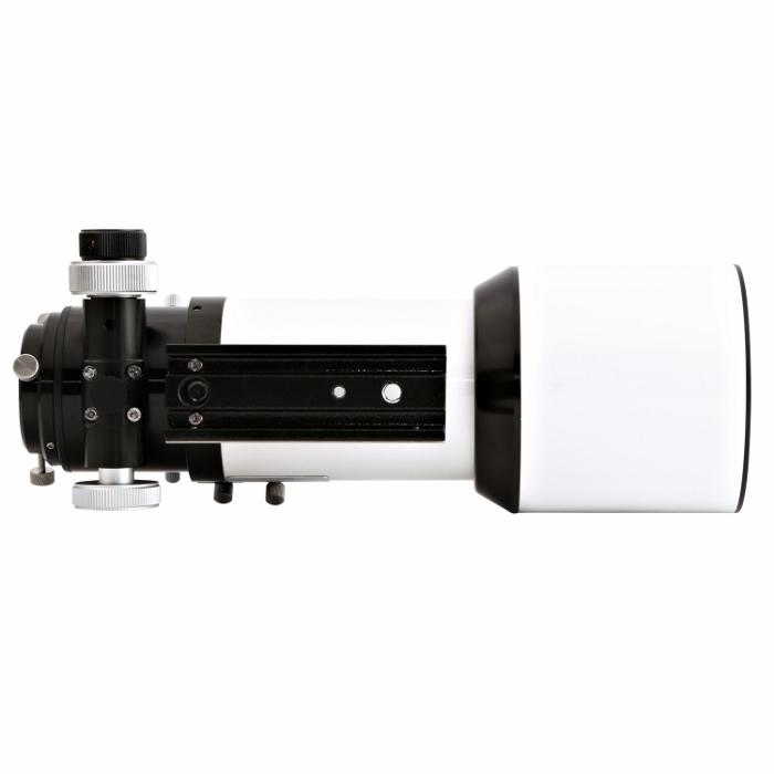 Explore Scientific 天体望遠鏡 ED80 FCD-100 Triplet APO Refractor