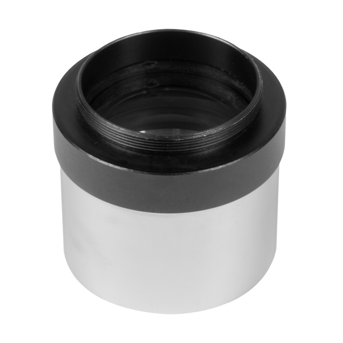 Explore Scientific オプションパーツ 2″Field Flattener Lens for ED Apo's —