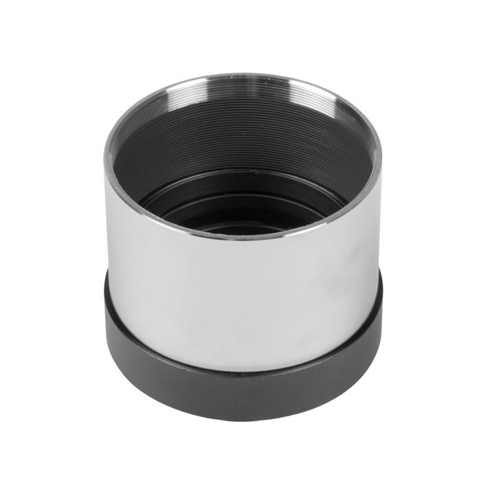 Explore Scientific オプションパーツ 2″Field Flattener Lens for ED Apo's