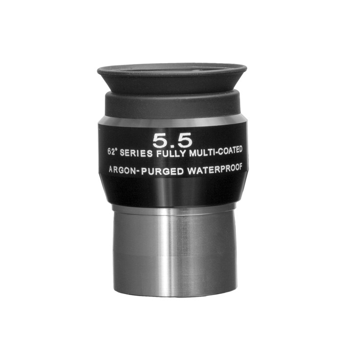 Explore Scientific オプションパーツ ES62°Series 5.5mm Waterproof Eyepiece