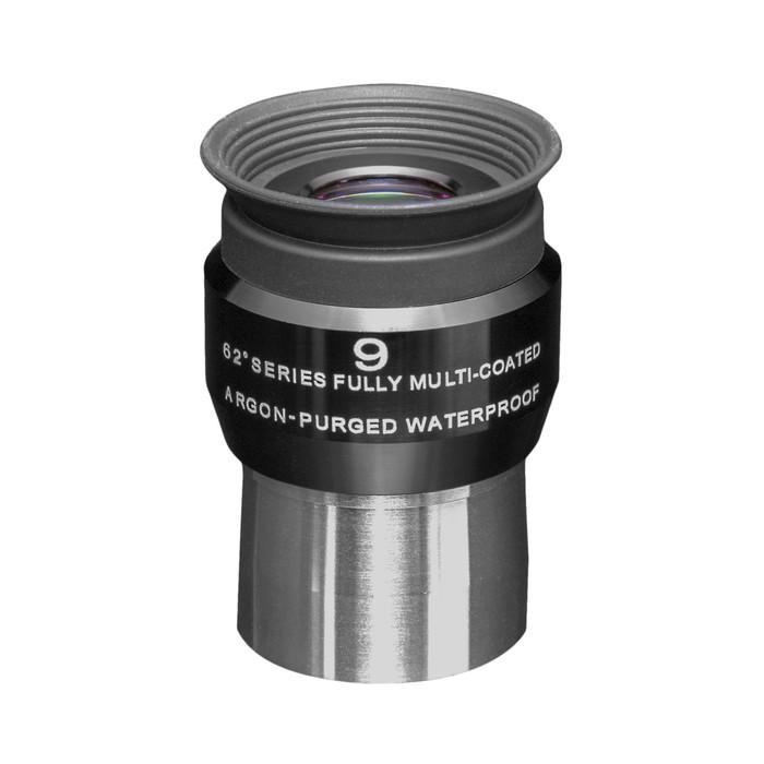 Explore Scientific オプションパーツ ES62°Series 9mm Waterproof Eyepiece —