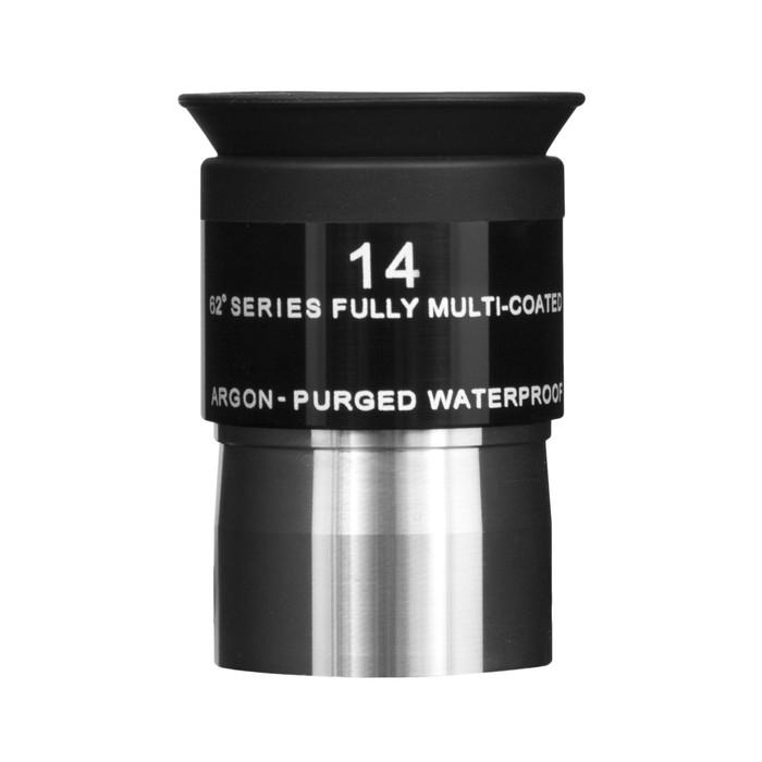 Explore Scientific オプションパーツ ES62°Series 14mm Waterproof Eyepiece