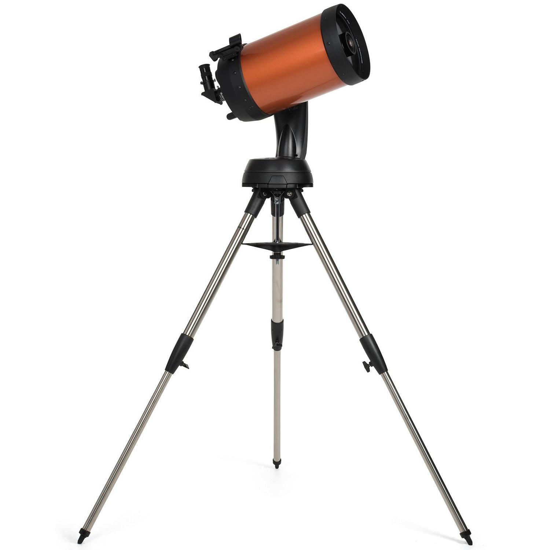 CELESTRON 天体望遠鏡 NexStar 8SE SCT