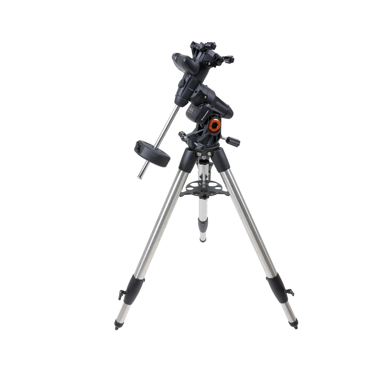 CELESTRON 天体望遠鏡 Advanced VX赤道儀(三脚付)