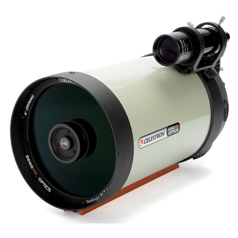 CELESTRON 天体望遠鏡 EdgeHD800-CG5 鏡筒 —