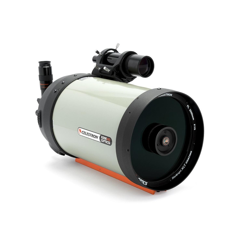 CELESTRON 天体望遠鏡 EdgeHD800-CG5 鏡筒