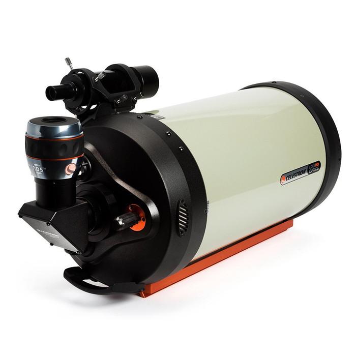 CELESTRON 天体望遠鏡 EdgeHD 925-CGE 鏡筒(幅広プレート)