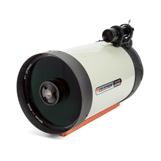 CELESTRON 天体望遠鏡 EdgeHD 1100-CGE 鏡筒(幅広プレート)