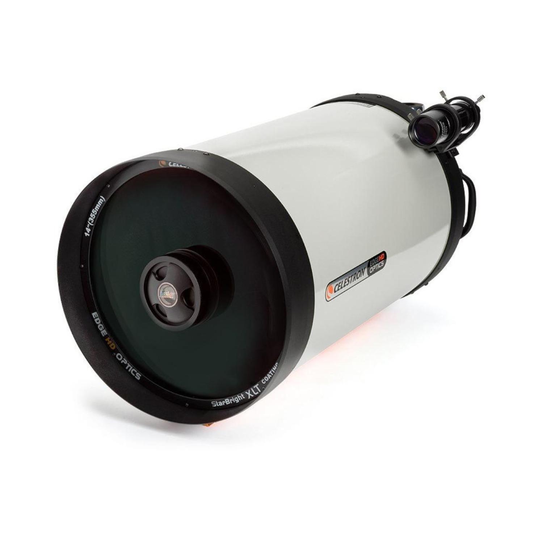 CELESTRON 天体望遠鏡 EdgeHD1400-CGE 鏡筒 —