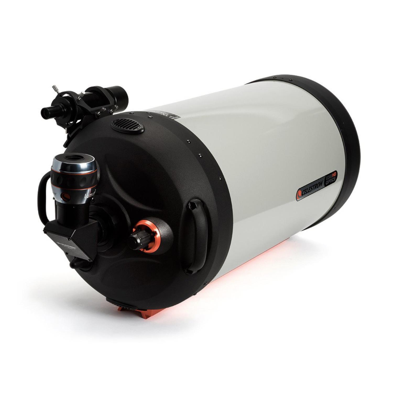 CELESTRON 天体望遠鏡 EdgeHD1400-CGE 鏡筒