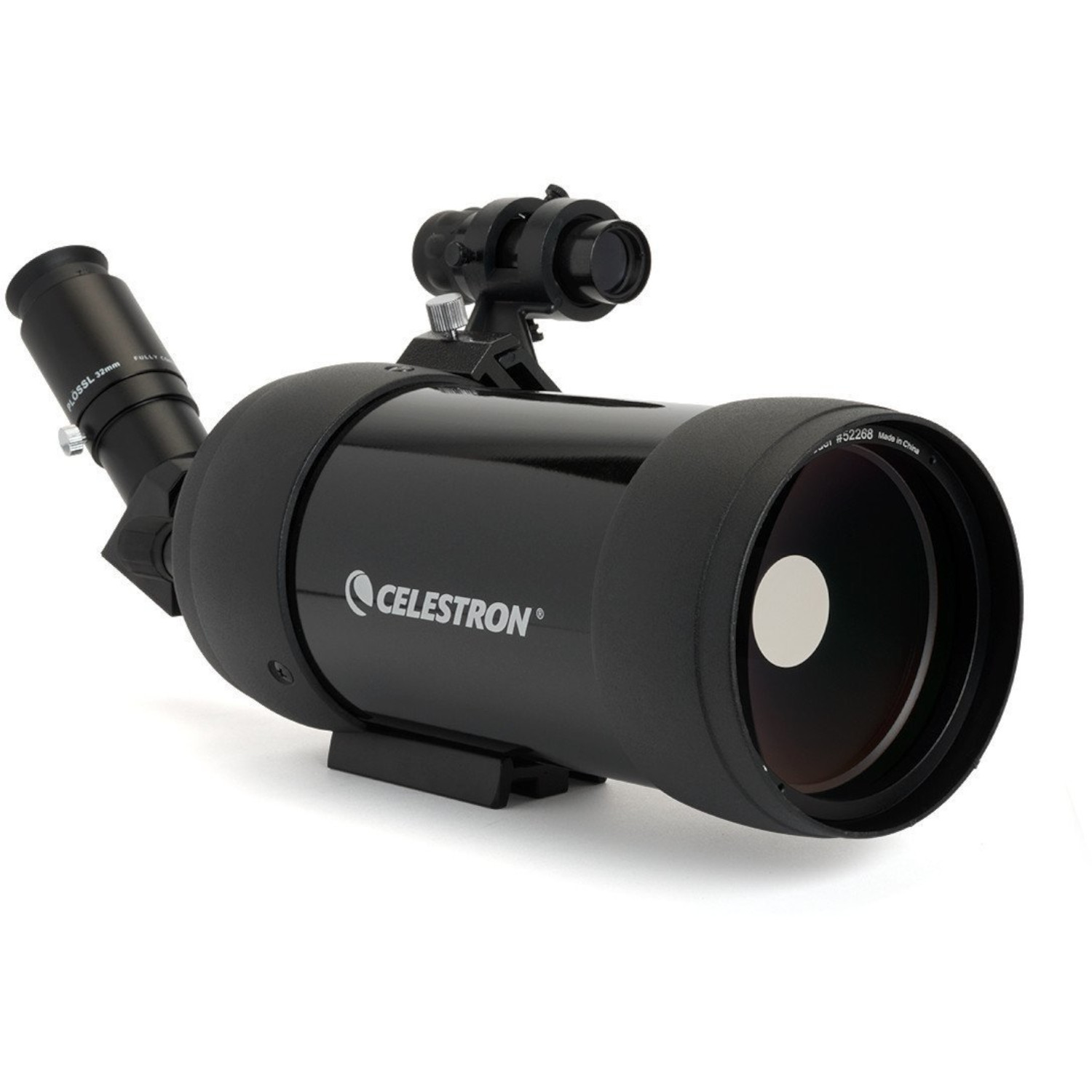 CELESTRON 天体望遠鏡 C90 Mak Spotting Scope —