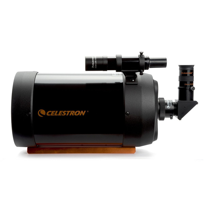 CELESTRON 天体望遠鏡 C6 SCT OTA CG5