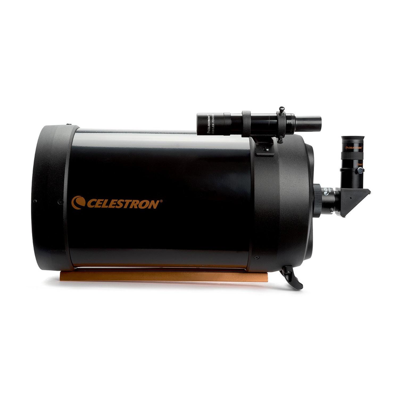 CELESTRON 天体望遠鏡 C8 SCT OTA CG5