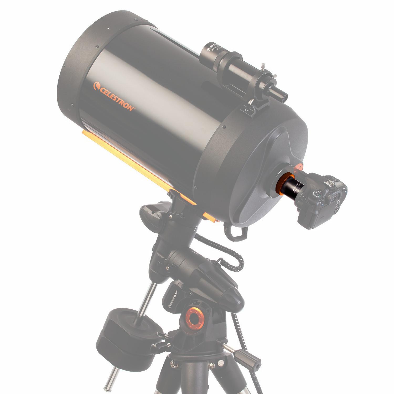 CELESTRON オプションパーツ Tアダプター EdgeHD(48mm)