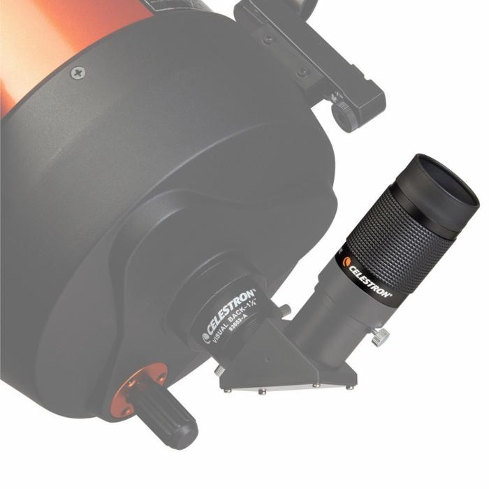 CELESTRON オプションパーツ ズームアイピース 8-24mm