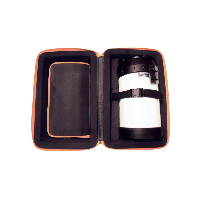 CELESTRON オプションパーツ 鏡筒ケース NexStar 4/5/6&C8 用