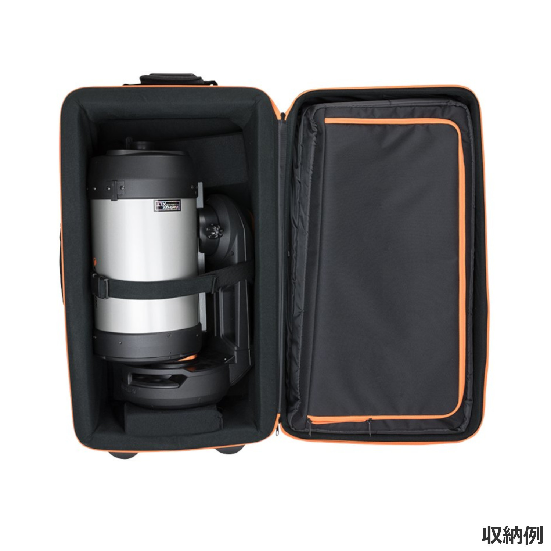 CELESTRON オプションパーツ 鏡筒ケース NexStar 8&9.25/C11 用
