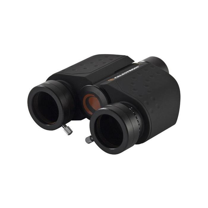CELESTRON オプションパーツ 双眼装置 31.7mm —