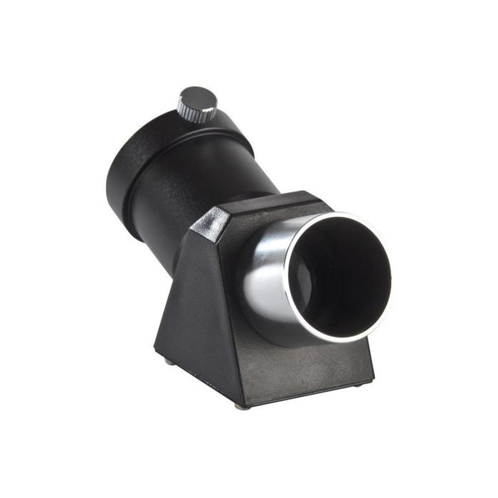 CELESTRON オプションパーツ 45 °正立プリズム 31.7mm —