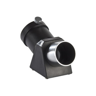 CELESTRON オプションパーツ 45 °正立プリズム 31.7mm