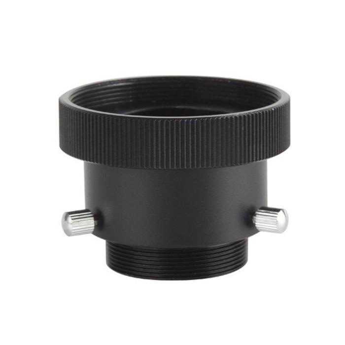 CELESTRON オプションパーツ ビジュアルバック31.7mm