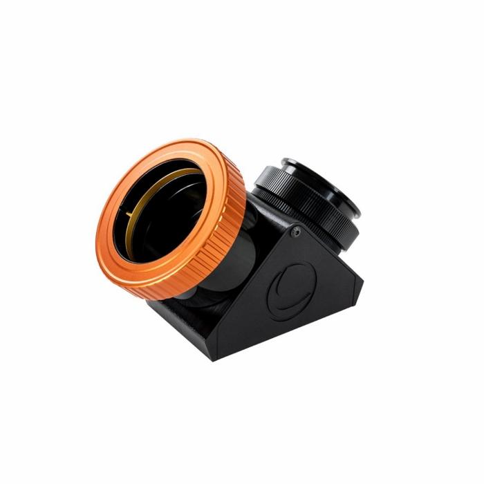CELESTRON オプションパーツ 天頂ミラー50.8mm ツイストロック