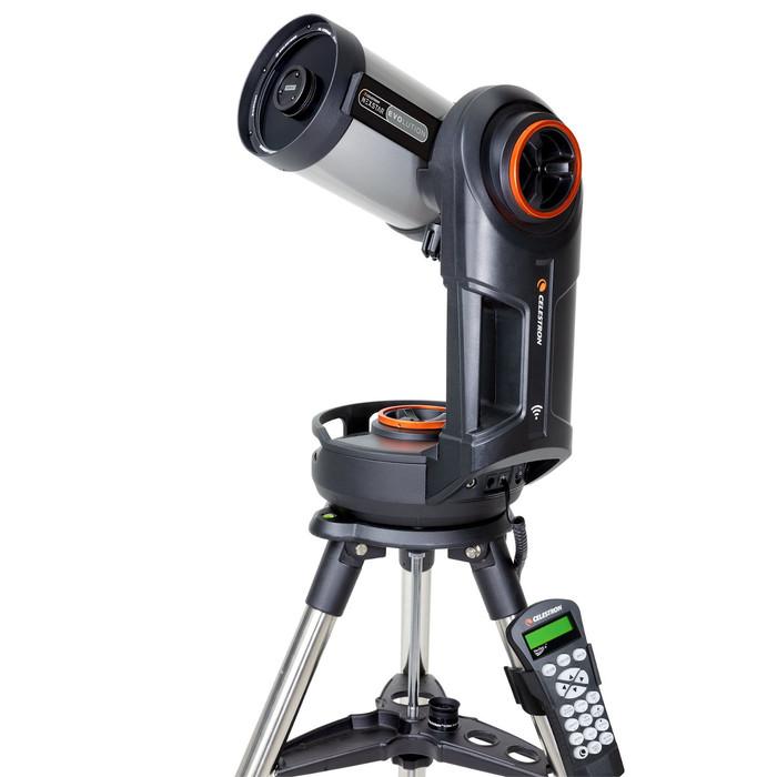 CELESTRON 天体望遠鏡 NexStar Evolution5 SCT —
