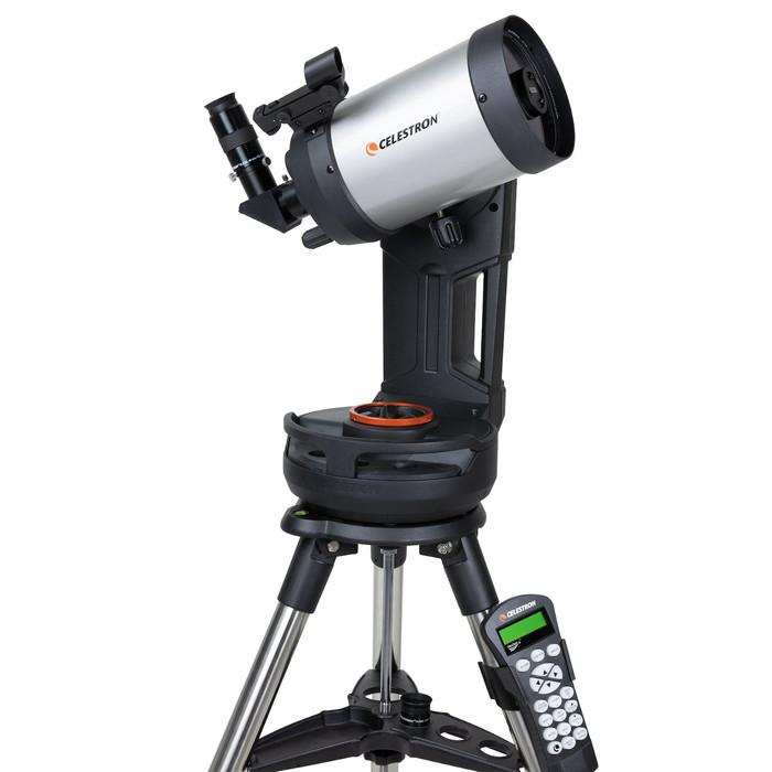 CELESTRON 天体望遠鏡 NexStar Evolution5 SCT