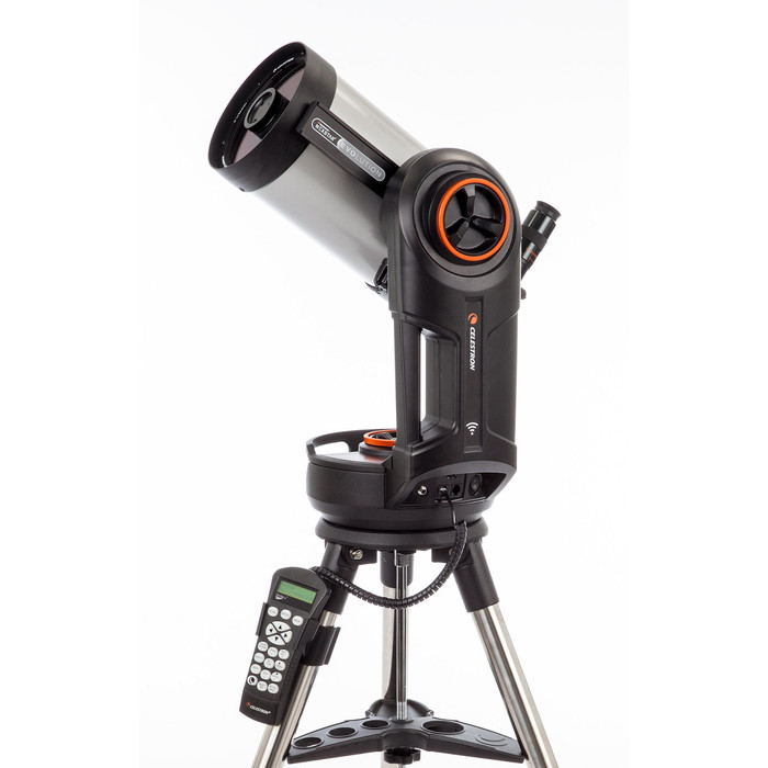 CELESTRON 天体望遠鏡 NexStar Evolution6 SCT —