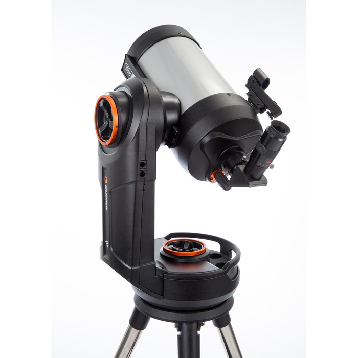 CELESTRON 天体望遠鏡 NexStar Evolution6 SCT