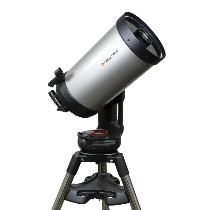 CELESTRON 天体望遠鏡 NexStar Evolution9.25 SCT —
